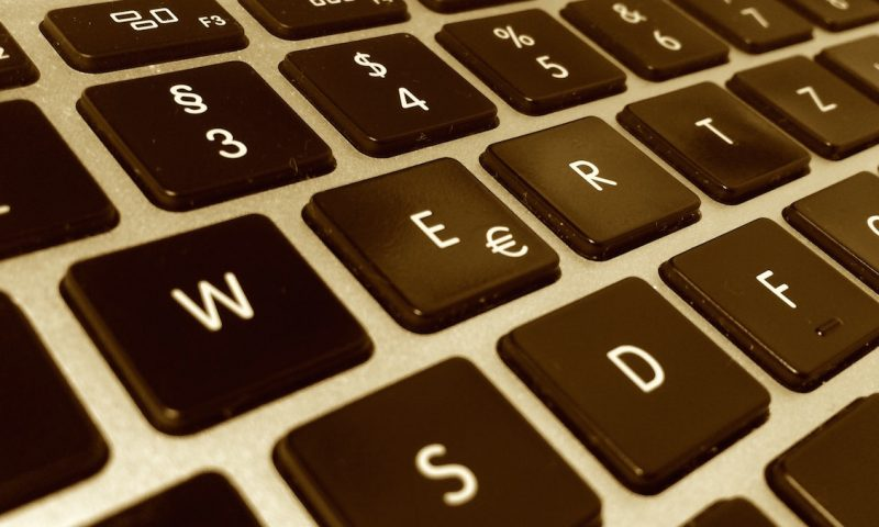 Rheuma Optimist Datenschutzerklärung, Rheuma am Arbeitsplatz