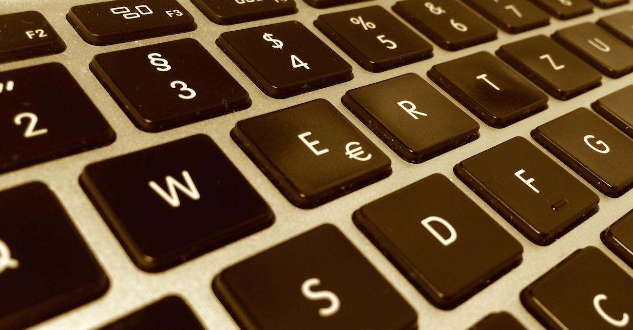 Rheuma Optimist Datenschutzerklärung
