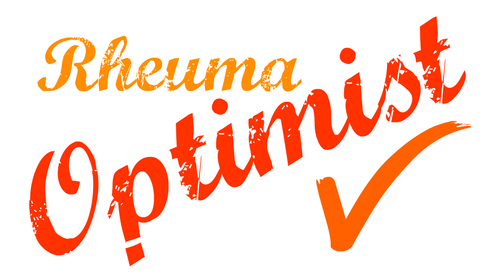 Rheuma Optimist